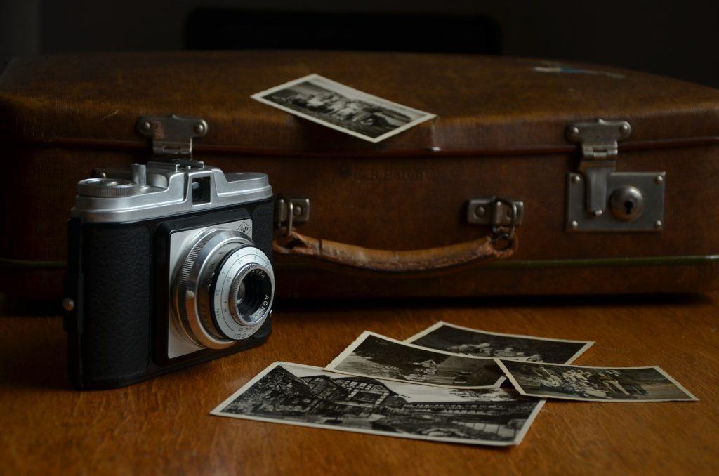 activités audiovisuelles photographie prestations