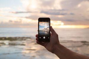 photo numérique activités socioculturelles